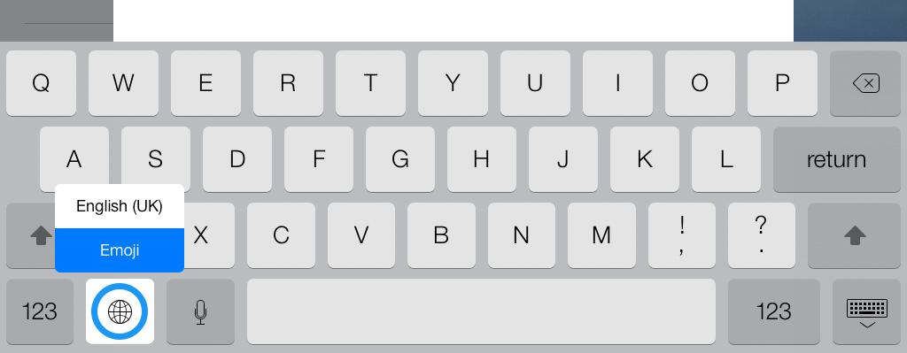 how-to-type-copybright-symbol-on-iphone
